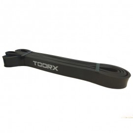 Toorx Power Band 22 mm