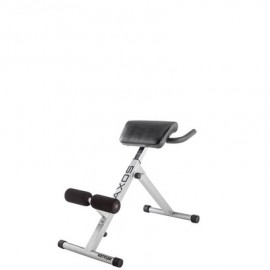 AXOS Back-Trainer