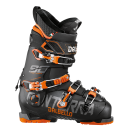 KEPUCE DBL PANTERRA 90 black-orange 18 280