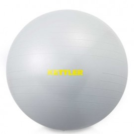 Gym Ball Basic 65cm