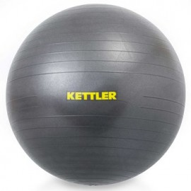 Gym Ball Basic 75cm