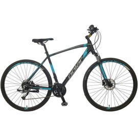POLAR FORESTER COMP L