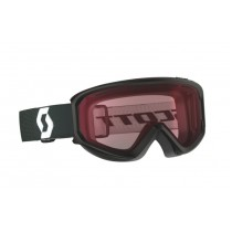 Syza SKI SC FACT black-amplifier