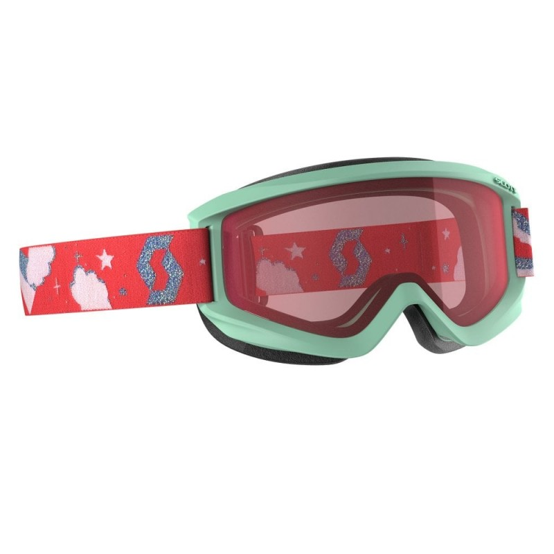 Syza SKI SC Y AGENT mint-enhancer
