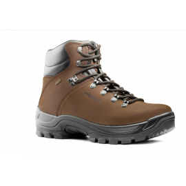 Tundra 6931-2 Brown 45.5