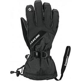 Doreza SC ULTIMATE PLUS black