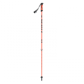 SCO Pole Riot 16 2-part orange
