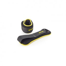 Wrist Weights Basic 0.5 Kg