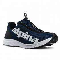 ALPINA EWL4  Dark blue