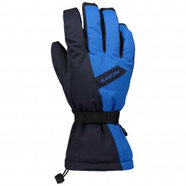 DOREZA SCOTT ULTIMATE WARM dark blue-skydive blue