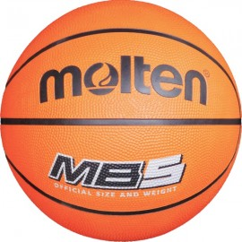 Top Basketbolli Gome MB5