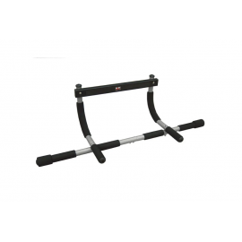 Body Gym BB-268