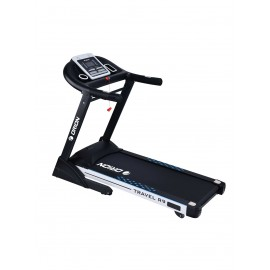 ORION TRAVEL R9 16.8 km/3.0 HP Treadmill
