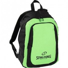 Spalding Essential Sports Bag