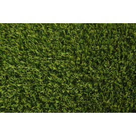 Bari artificial dekorues LUCKY GREEN 20 mm